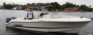 adrenaline-fishing-charter-island-paradise-tours-gill-dawg-port-richey-florida-fishing-custom