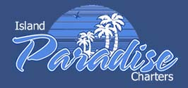 Island Paradise Charters and Adrenaline Fishing Charters